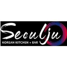 SeouljuLogo_Web.jpg