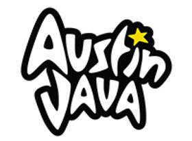 AustinJava.jpg
