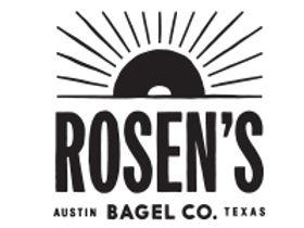 RosensBagels_Logo.jpg