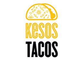 KesosTacos_Logo.jpg