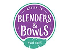 Blenders_LogoNew.jpg