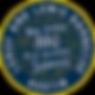 LeRoyandLewis_Logo.png