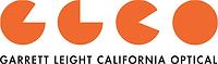 Garrett Leight Logo.png