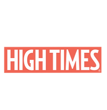 HighTimes_Logo.png