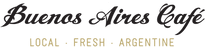 BAC_Logo.tif