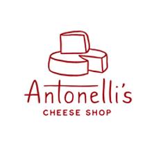 Antonelli's.png