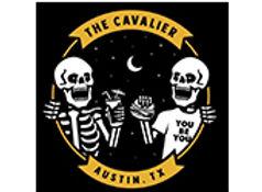 Cavalier.jpg