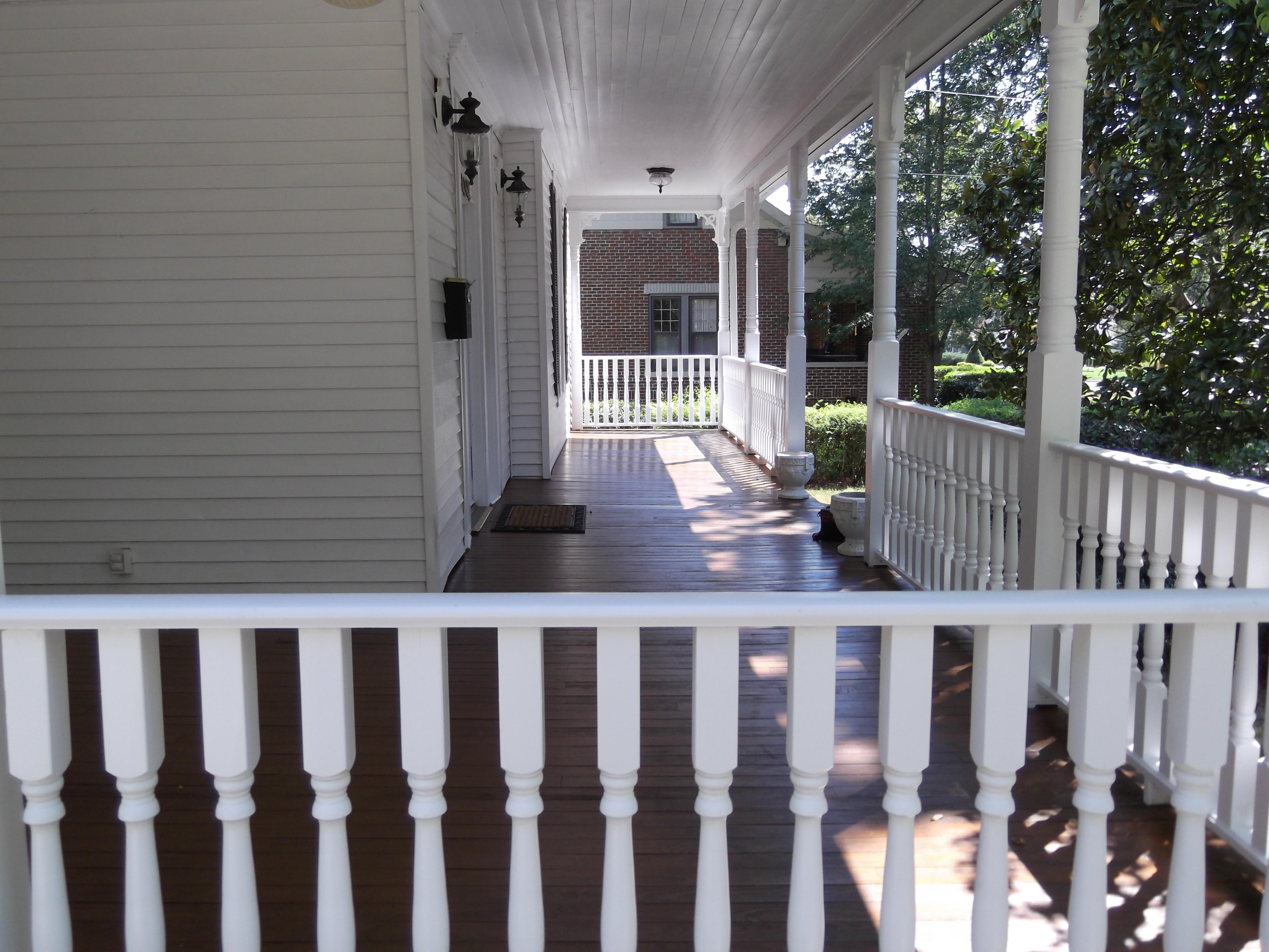 12-15-2011 025.jpg