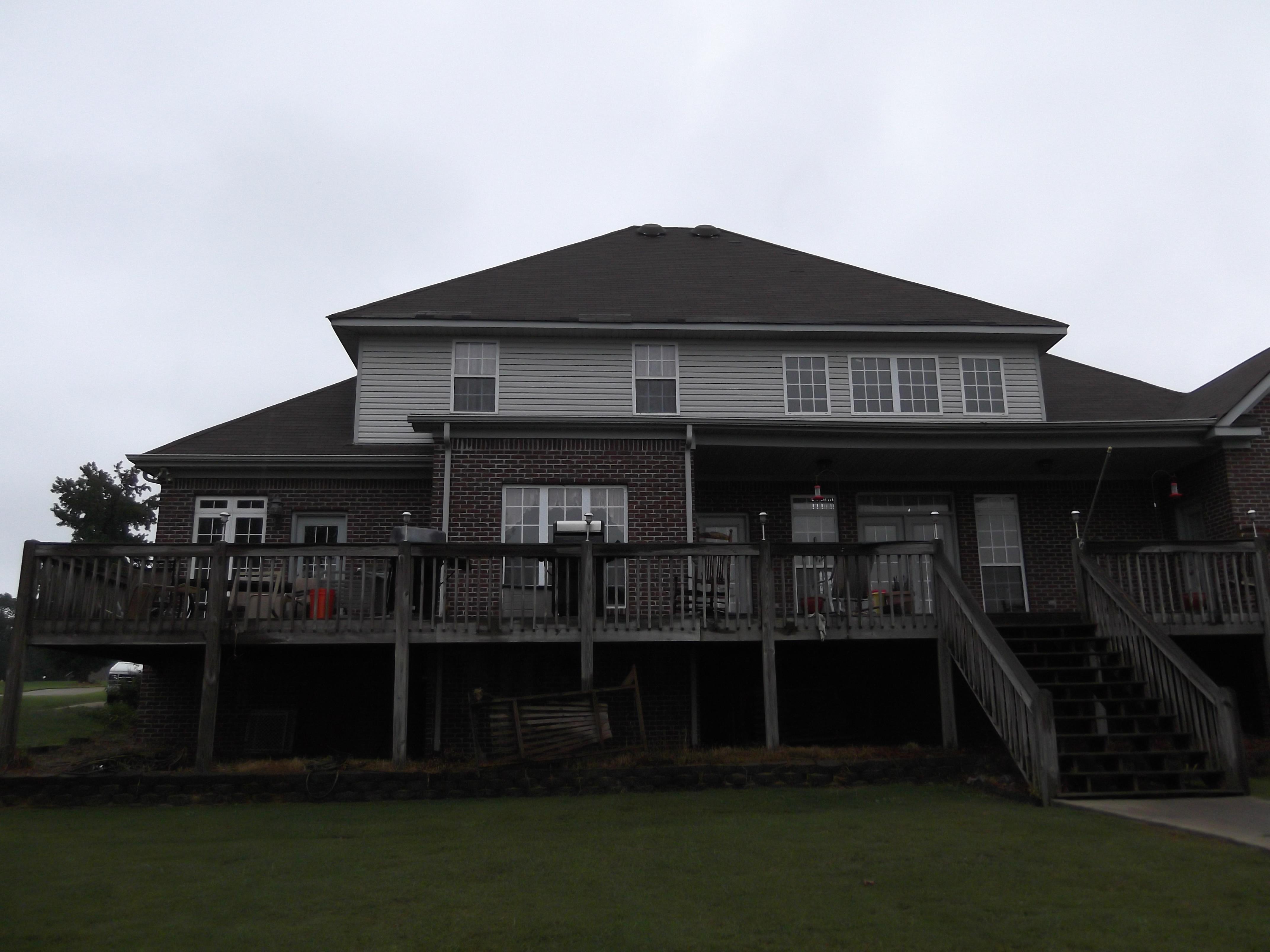 12-15-2011 051.jpg