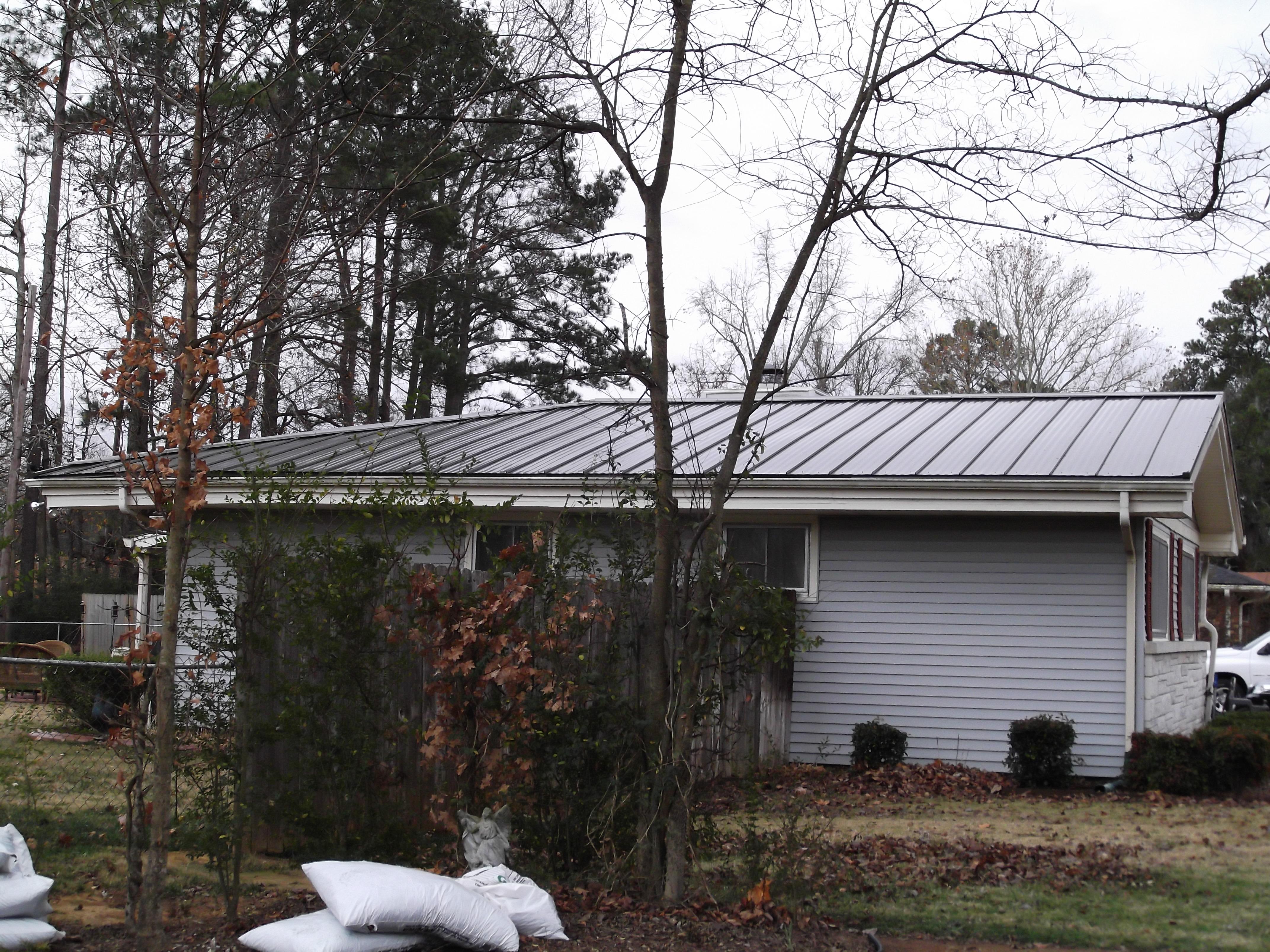 12-15-2011 111.jpg