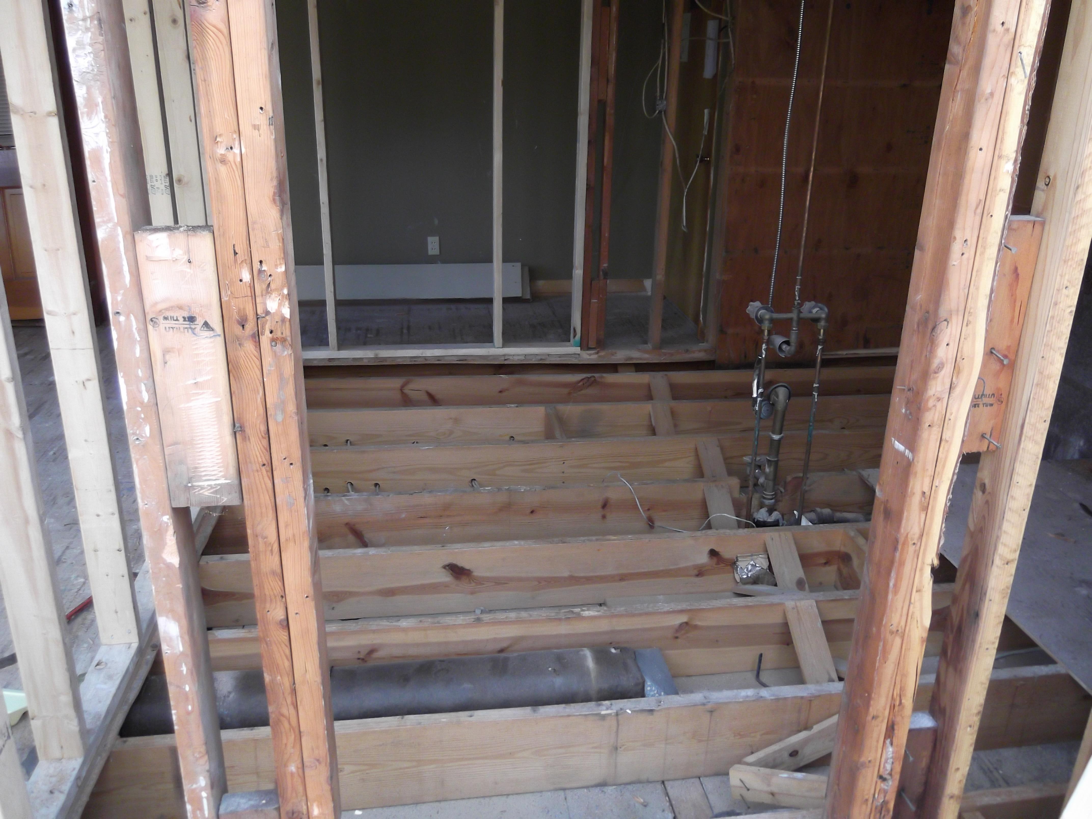 12-15-2011 108.jpg