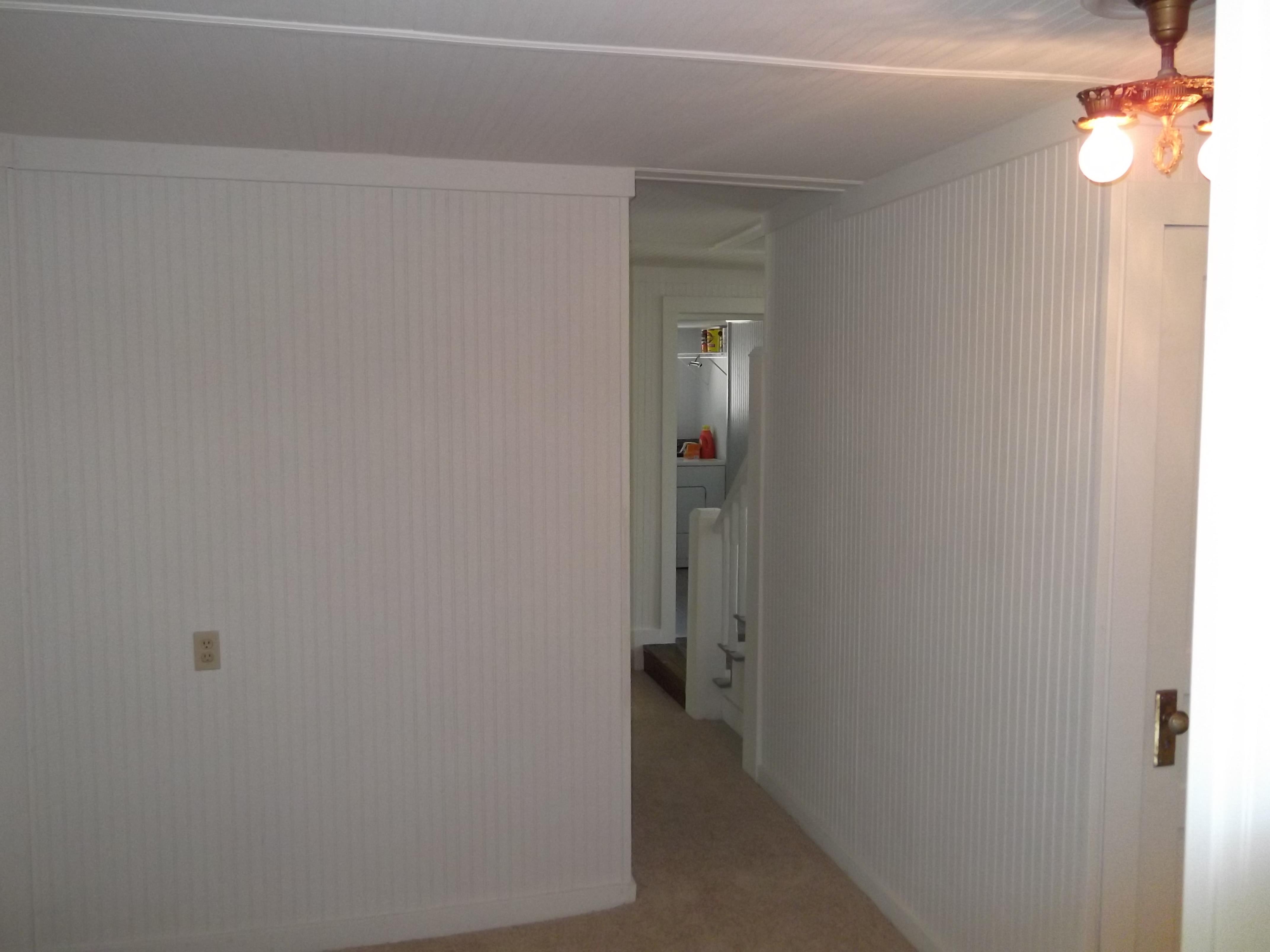 12-15-2011 004.jpg