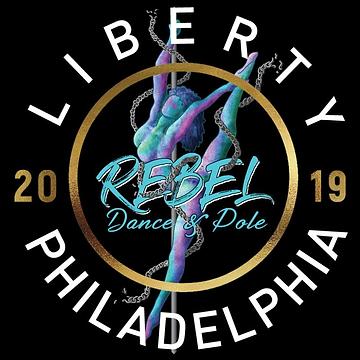 Rebel Dance & Pole