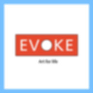 Evoke-App.png