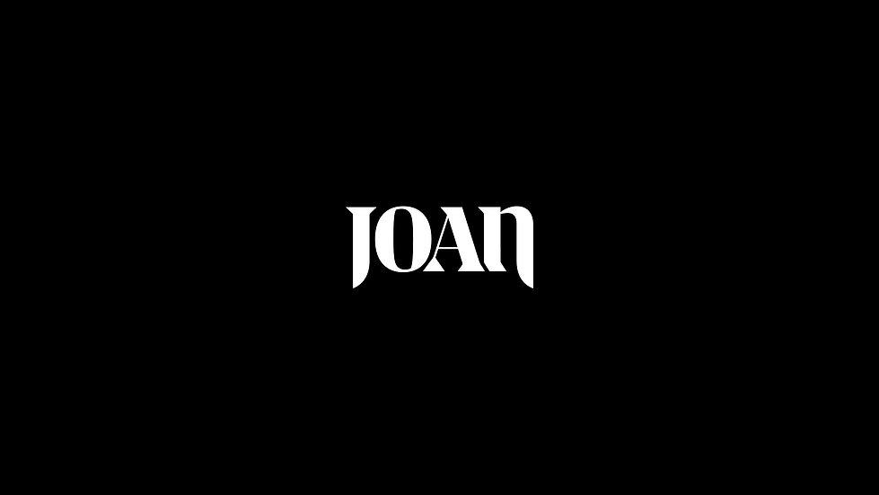 Joan_Site2.jpg