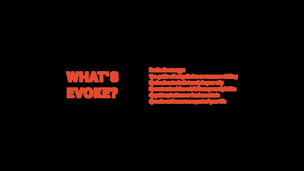 What's Evoke.png