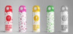 nom-packaging.jpg