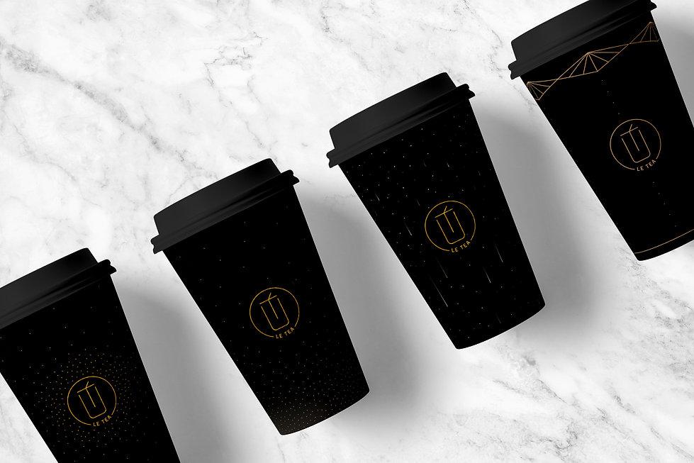Four Cups.jpg