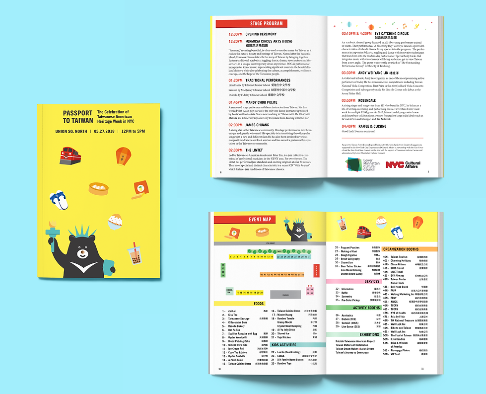 booklet-pages-01.png
