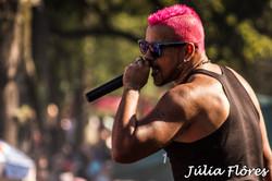 nadas - 19 Parada Livre de Porto Alegre - 08 de novembro de 2015 - IMG_2618_