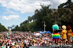 19ª Parada Livre de Porto Alegre