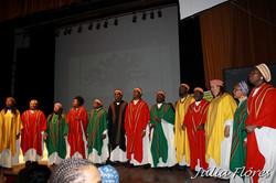 Assembleia Nacional do CONNEB