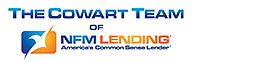 Cowart-Team-of-NFM-Lending.jpg