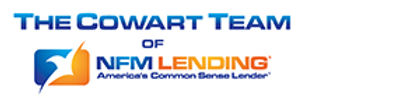 Cowart-Team-of-NFM-Lending.jpg