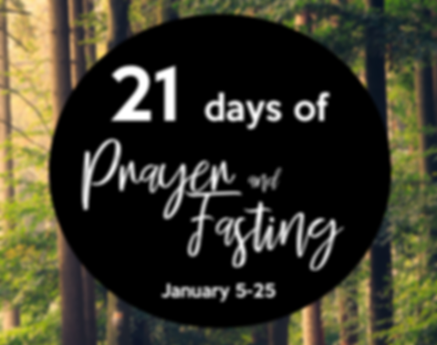Prayer and Fasting.png