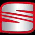 seat_logo.png