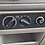 Thumbnail: VW TRANSPORTER 2.0TDI 150PK DC L2H1 | CRUISE | STOELVERWARMING