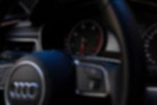 Audi Chiptuning (2).jpg