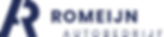 logo liggend_blauw.png