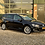 Thumbnail: VOLKSWAGEN GOLF VARIANT 1.6 TDI HIGHLINE DSG HALF LEDER CONNECTED SERIES