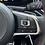 Thumbnail: VOLKSWAGEN T-ROC 1.5 TSI 150 PK DSG SPORT | NAVI | LED | ACTIVE INFO | APP CON