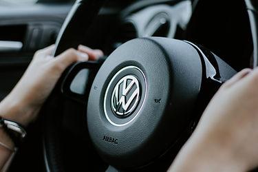 VW Chiptuning.jpg