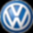 Chiptuning VW