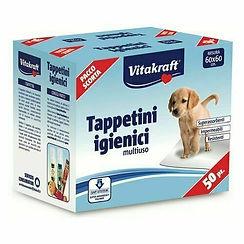 VITAKRAFT_Tappetini.jpg