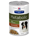 Metabolic-canine-vegetable-and-chicken-s