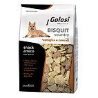 golosi-biscotti-country-vaniglia-cereali