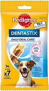 Dentastix_Cane_Small.jpg