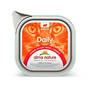 almo-daily-vaschetta-100g.jpg