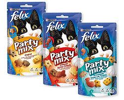 PartyMix.jpg