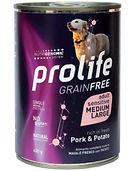 grainfree-pork-ml.jpg