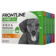 frontline_combo_cane.jpg