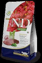 Quinoa-digestion.png