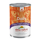 almo-daily-lattina400gr.jpg