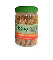 oasy-snack-cane-involtini-con-filetto-di