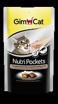 Nutripocket_Polloo.png