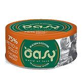 oasy-LattinaMoreLove.jpg